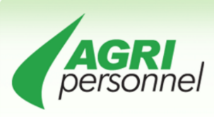 AgriPersonnel