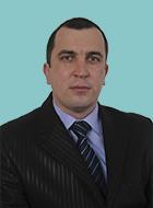 Заступник голови профкому